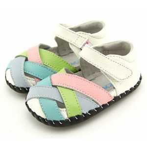 Sandale Hiran