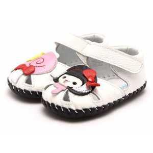 Sandale Ojas