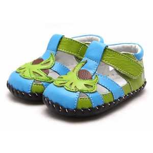 Sandale Rachit