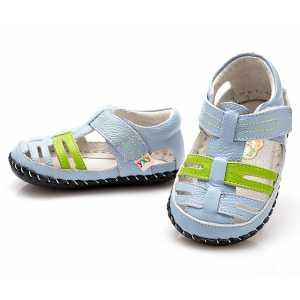 Sandale Indu