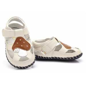 Sandale Kamini