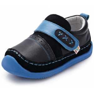 Pantofi Nanda