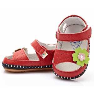 Sandale Aline