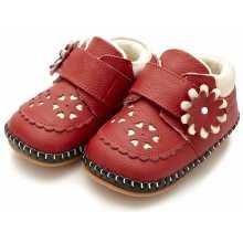 Pantofi Azzurra