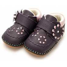Pantofi Barbara