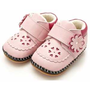 Pantofi Beatrice