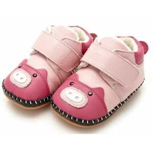 Pantofi Berta