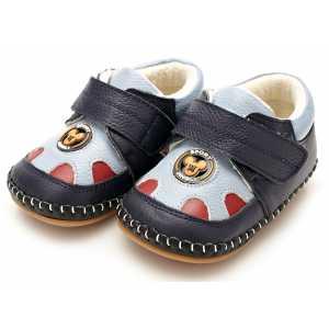 Pantofi Arturo