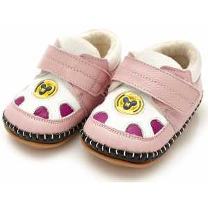 Pantofi Corona