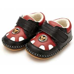 Pantofi Beppe