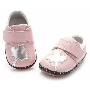 Pantofi Cristina