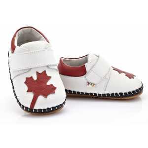 Pantofi Donata