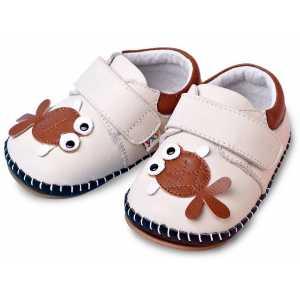 Pantofi Angelo