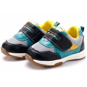Pantofi Sport Marizo