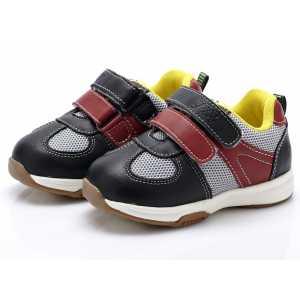 Pantofi Sport Mirko