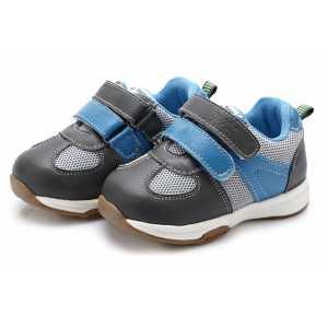 Pantofi Sport Pedru
