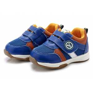 Pantofi Sport Peppe