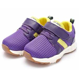 Pantofi Sport Norma