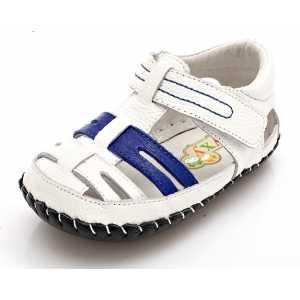 Sandale Xing