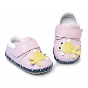 Pantofi Delina