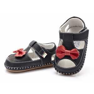 Sandale Deri