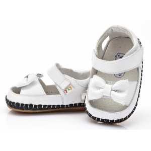 Sandale Genesis