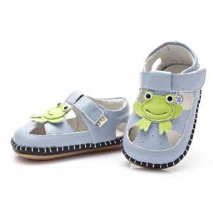 Sandale Tabor