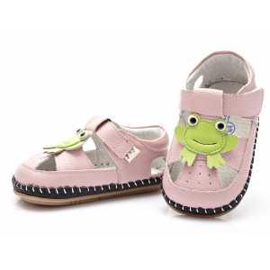 Sandale Noelle
