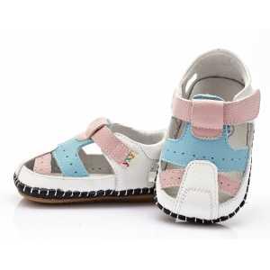 Sandale Vitalie