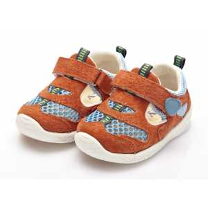 Pantofi Carlene