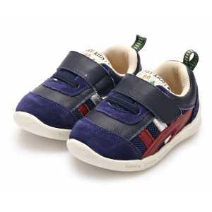 Pantofi Santino