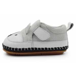 Pantofi Simon
