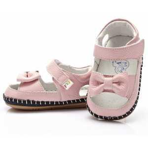 Sandale Barunka