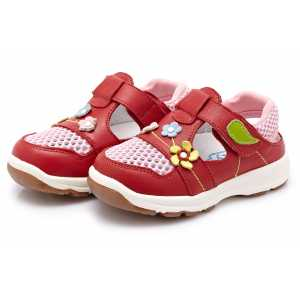 Pantofi Sport Duska