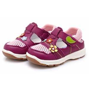 Pantofi Sport Evieka
