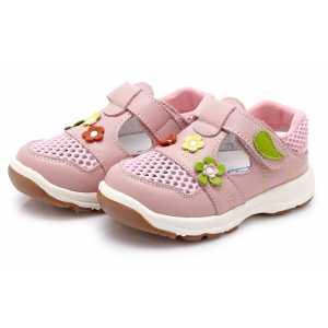Pantofi Sport Evinka