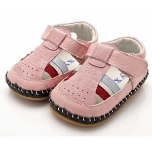 Sandale Leonard