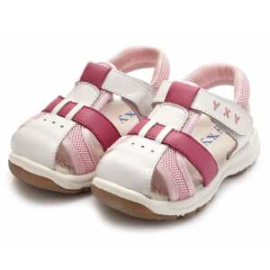 Sandale Elfrida