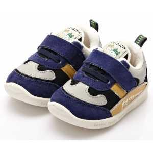 Pantofi Demetrius