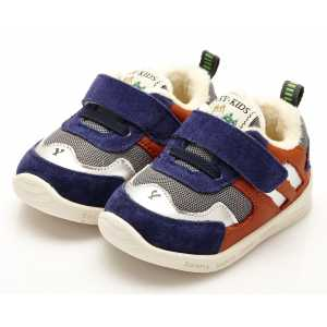 Pantofi Eustace